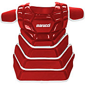 Marucci Intermediate Mark 1 Catcher's Chest Protector