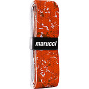 Marucci 0.5mm Bat Grip