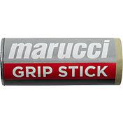 Marucci Grip Stick