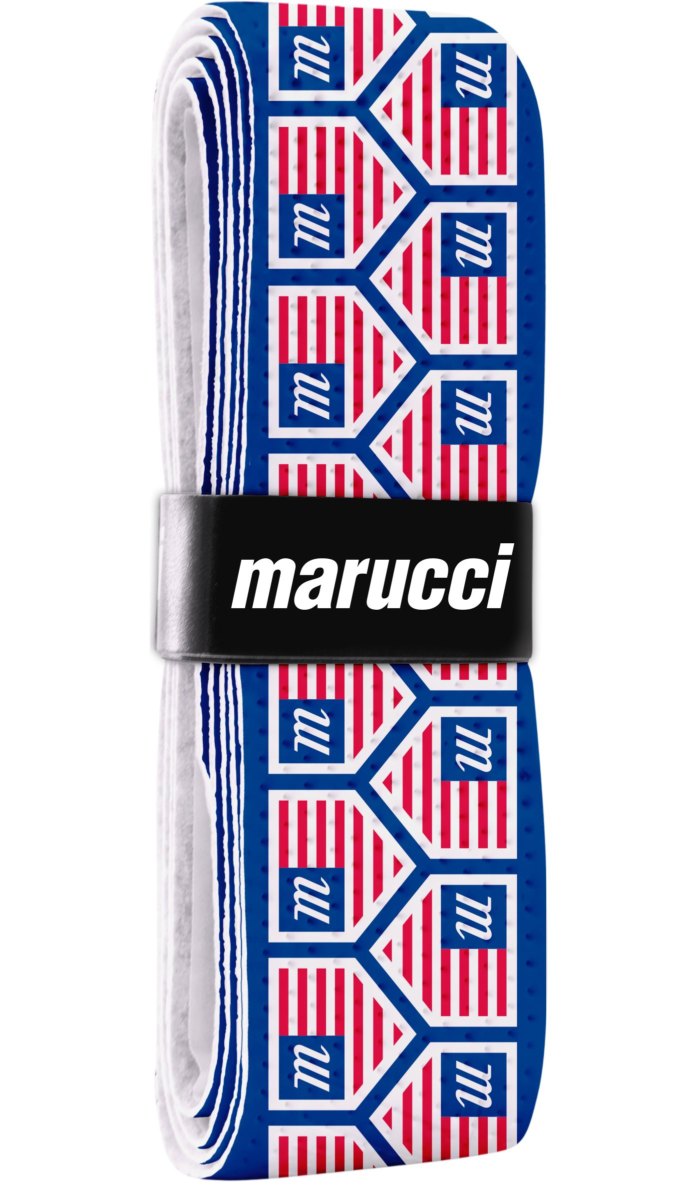Marucci 1.0mm Bat Grip