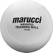 Marucci Weighted Training Ball