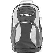 Marucci Verse Bat Pack