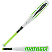 "Marucci Hex Connect 2¾"" USSSA Bat 2017 (-10)"