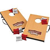 Mainstreet Classics Micro Bag Toss Set