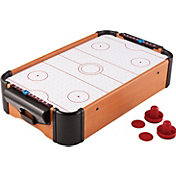 Mainstreet Classics Sinister Table Top Air Hockey Table