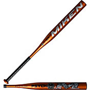 Miken Psycho USSSA Slow Pitch Bat 2016