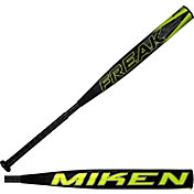 Miken Freak Black Fastpitch Bat 2015 (-10)