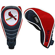 McArthur Sports St. Louis Cardinals Utility Head Cover