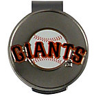 Giants Accessories