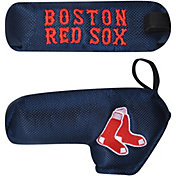 McArthur Sports Boston Red Sox Putter Cover