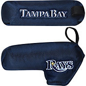 McArthur Sports Tampa Bay Rays Putter Cover