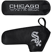 McArthur Sports Chicago White Sox Putter Cover