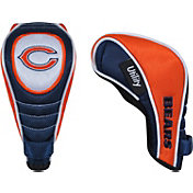 McArthur Sports Chicago Bears Shaft Gripper Utility Headcover