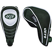 McArthur Sports New York Jets Shaft Gripper Utility Headcover