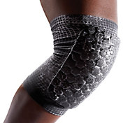 0e223d77f0 Basketball Knee Pads & Shin Pads | Best Price Guarantee at DICK'S