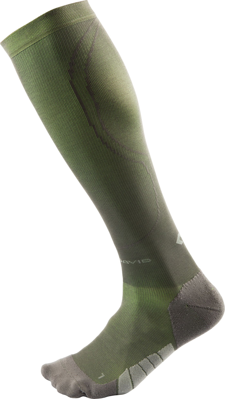McDavid 10K Runner Socks
