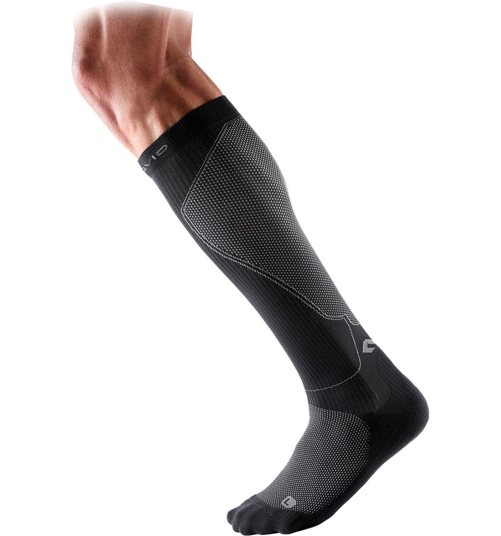 McDavid Rebound Compression Socks
