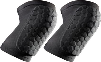 c0ba001c91 McDavid Youth Hex Knee/Elbow/Shin Pads - Pair | DICK'S Sporting Goods