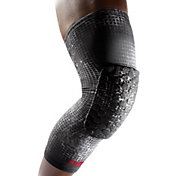 McDavid Youth TEFLX Leg Sleeves - Pair