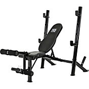 Up to 40% Off Select Strength Training Equipment