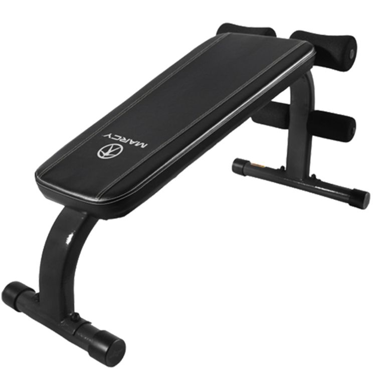 Marcy Weight Benches Best Price Guarantee at DICKS