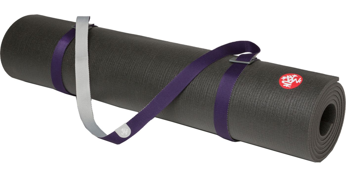Manduka Go Move Yoga Mat Carrier