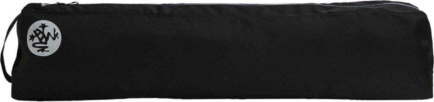Manduka Go Light 3.0 Yoga Mat Bag
