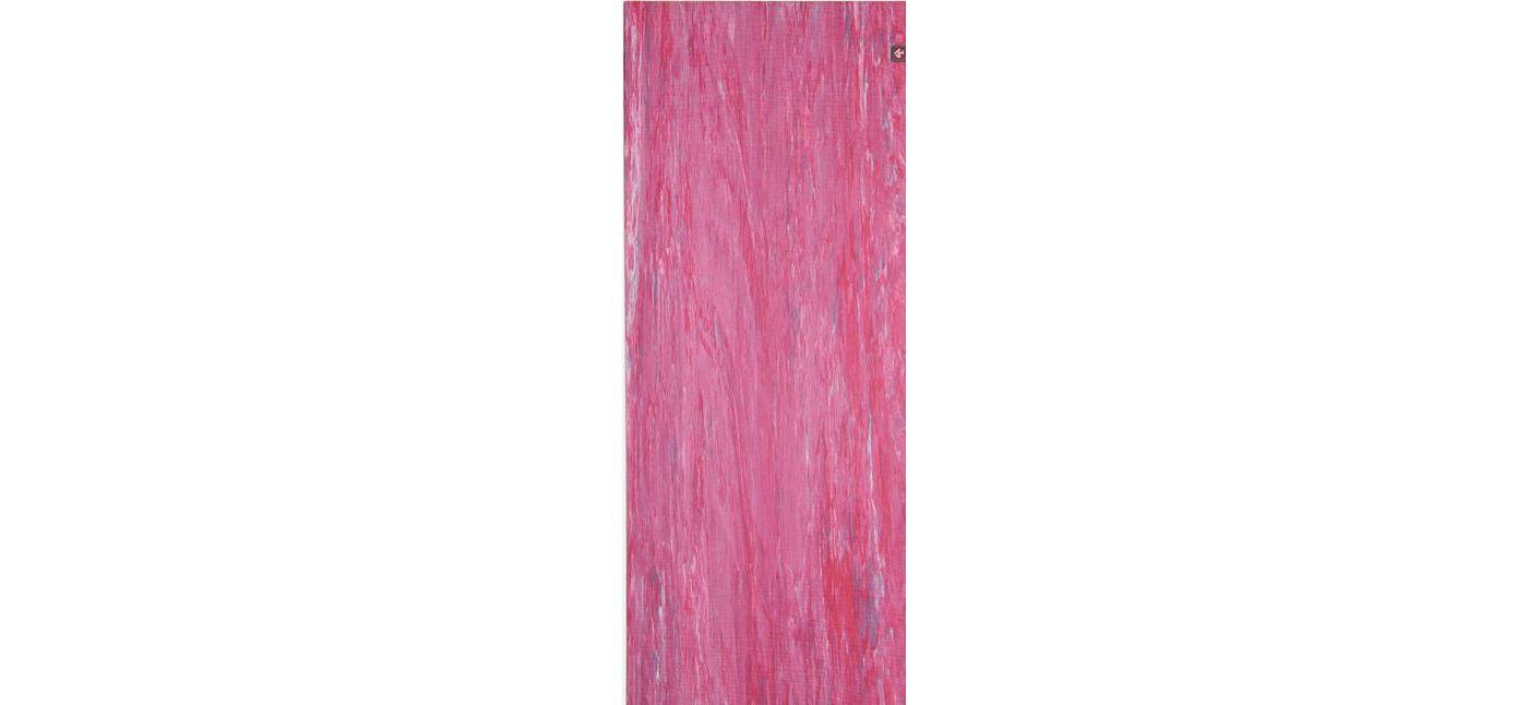 """Manduka 68"""" eKO Lite Yoga Mat"""
