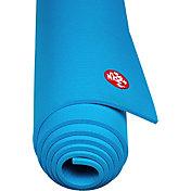 Manduka PRO 6mm Yoga Mat