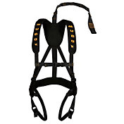 Muddy Magnum Pro Safety Harness