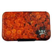 Montana Fly Company Egg Box Poly Fly Box
