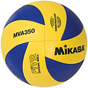 Mikasa MVA350 Replica Olympic Outdoor Volleyball