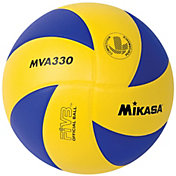 Mikasa MVA330 FIVB Replica Club Volleyball