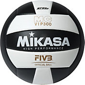 Mikasa High Performance Indoor Volleyball