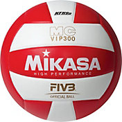 Mikasa High Performance Indoor Volleyball