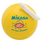Mikasa Tetherball