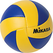 Mikasa Olympic Indoor Mini Volleyball
