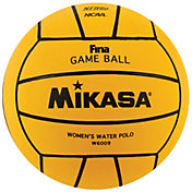 Mikasa Women's W6009 NCAA Water Polo Ball