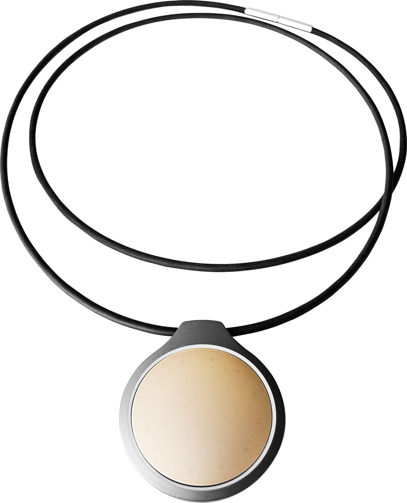 Misfit Sport Necklace for Shine