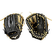 "Mizuno 11.5"" MVP Select Series Glove"