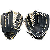 "Mizuno 12.75"" Global Elite VOP Series Glove"