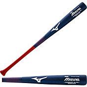 Mizuno MZE243 Bamboo Elite Bat (-3)