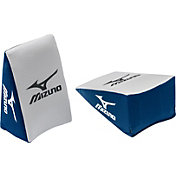 Mizuno L/XL Catcher's Knee Wedges