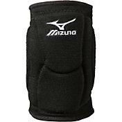 Mizuno Adult Elite 9 SL2 Volleyball Knee Pads