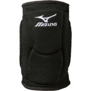 Mizuno Adult Elite 9 SL2 Volleyball Knee Pads