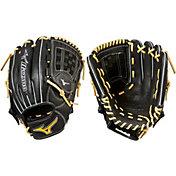 "Mizuno 12"" MVP Select Series Glove"