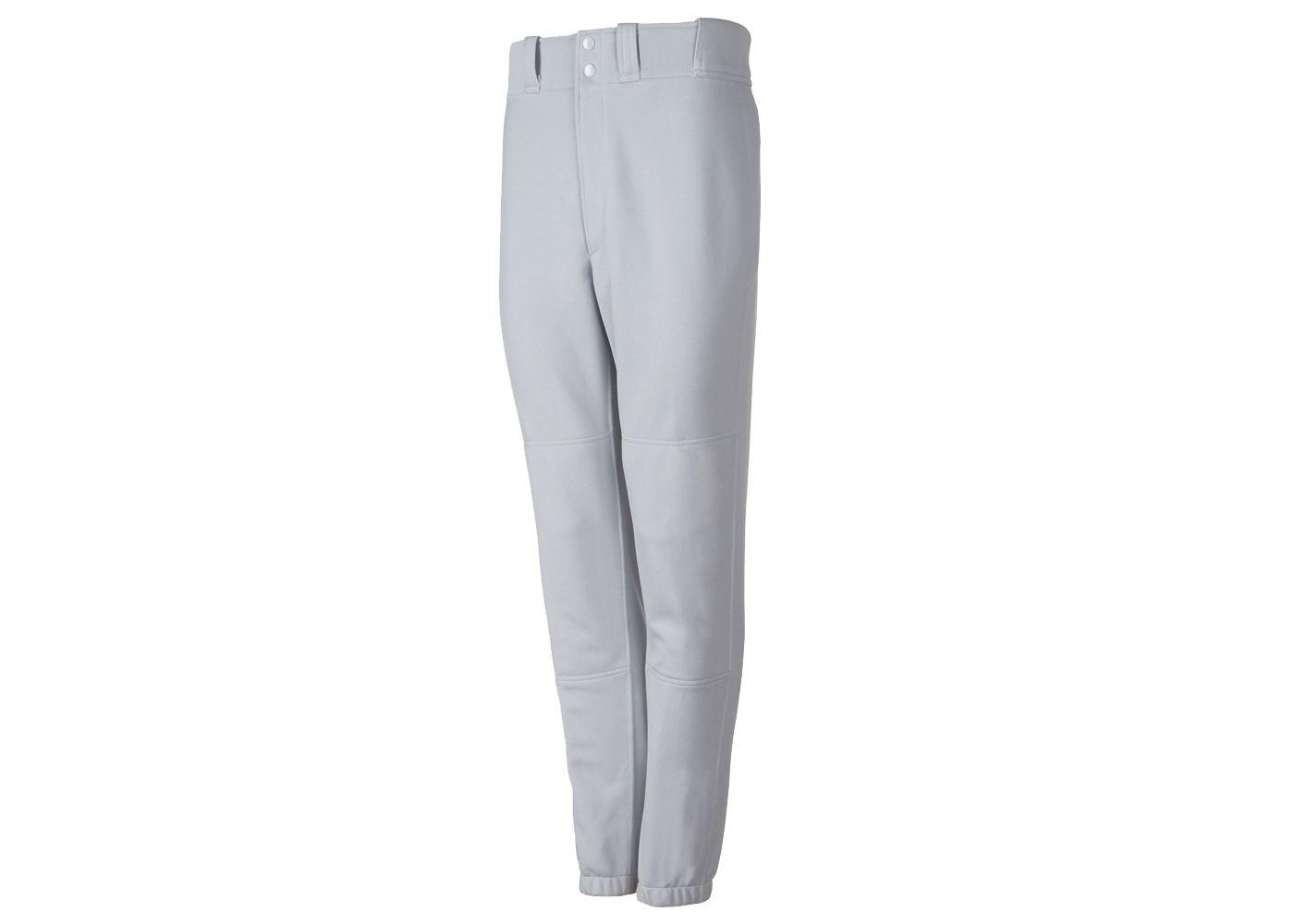 Mizuno Boys' Select Pro Baseball Pants