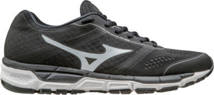 1b9bddb580cf58 MIZUNO Men s Synchro MX Baseball Turf Shoes