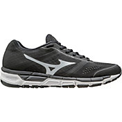 MIZUNO Men's Synchro MX Baseball Turf Shoes