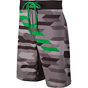 Mizuno Men's Pro Beach Volleyball Boardshorts
